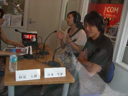 radio2.jpg