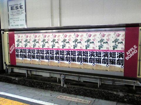 shimokita.jpg