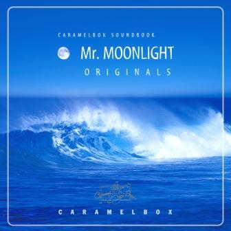 新着用mr_moonlight.jpg