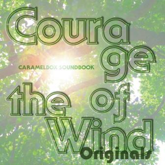 courage_cd.jpg