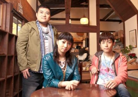 namiya_pub_01.jpg